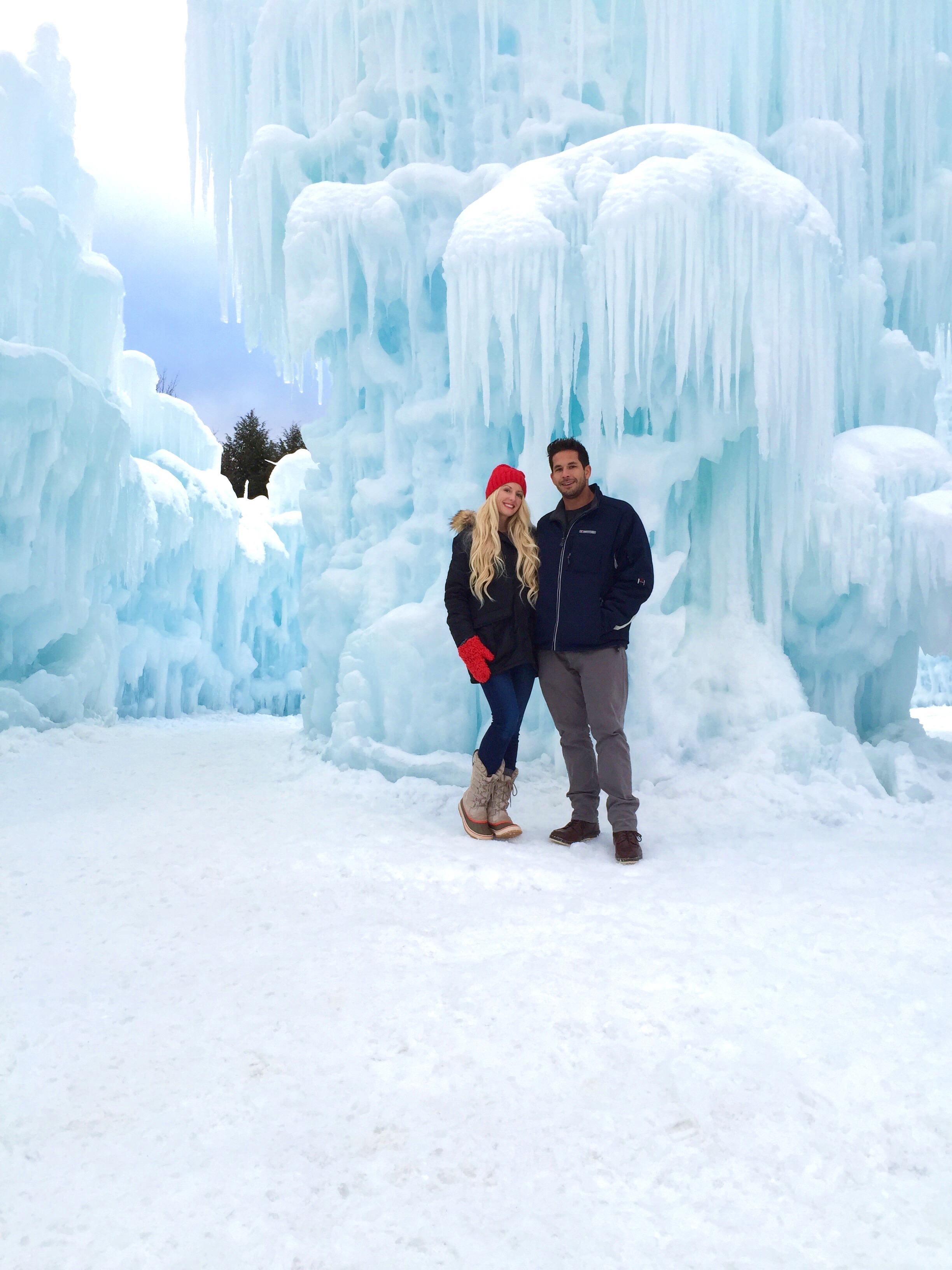ice castles 38