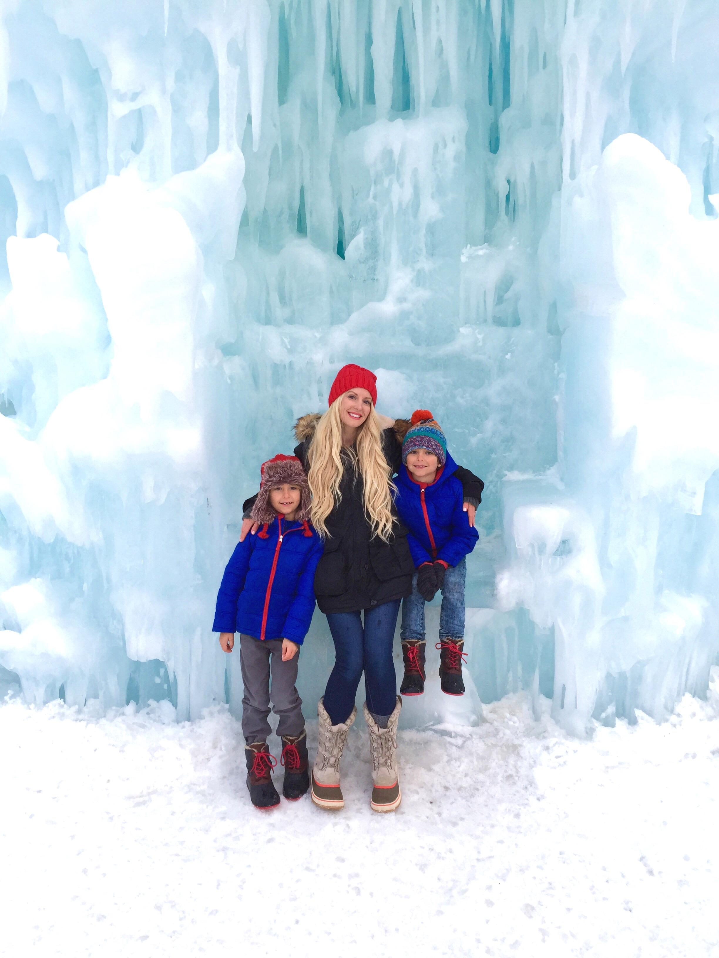 ice castles 42