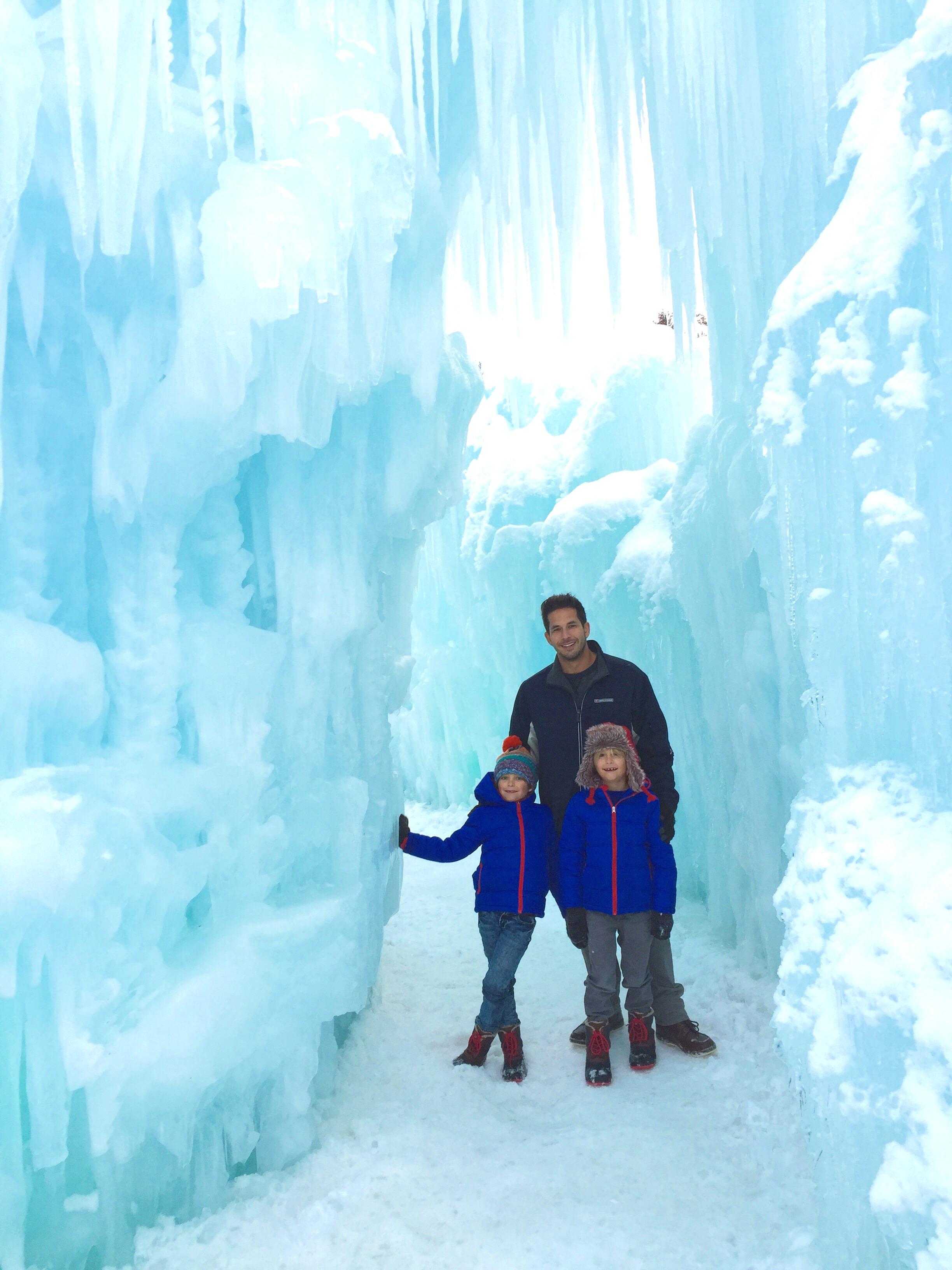 ice castles 43