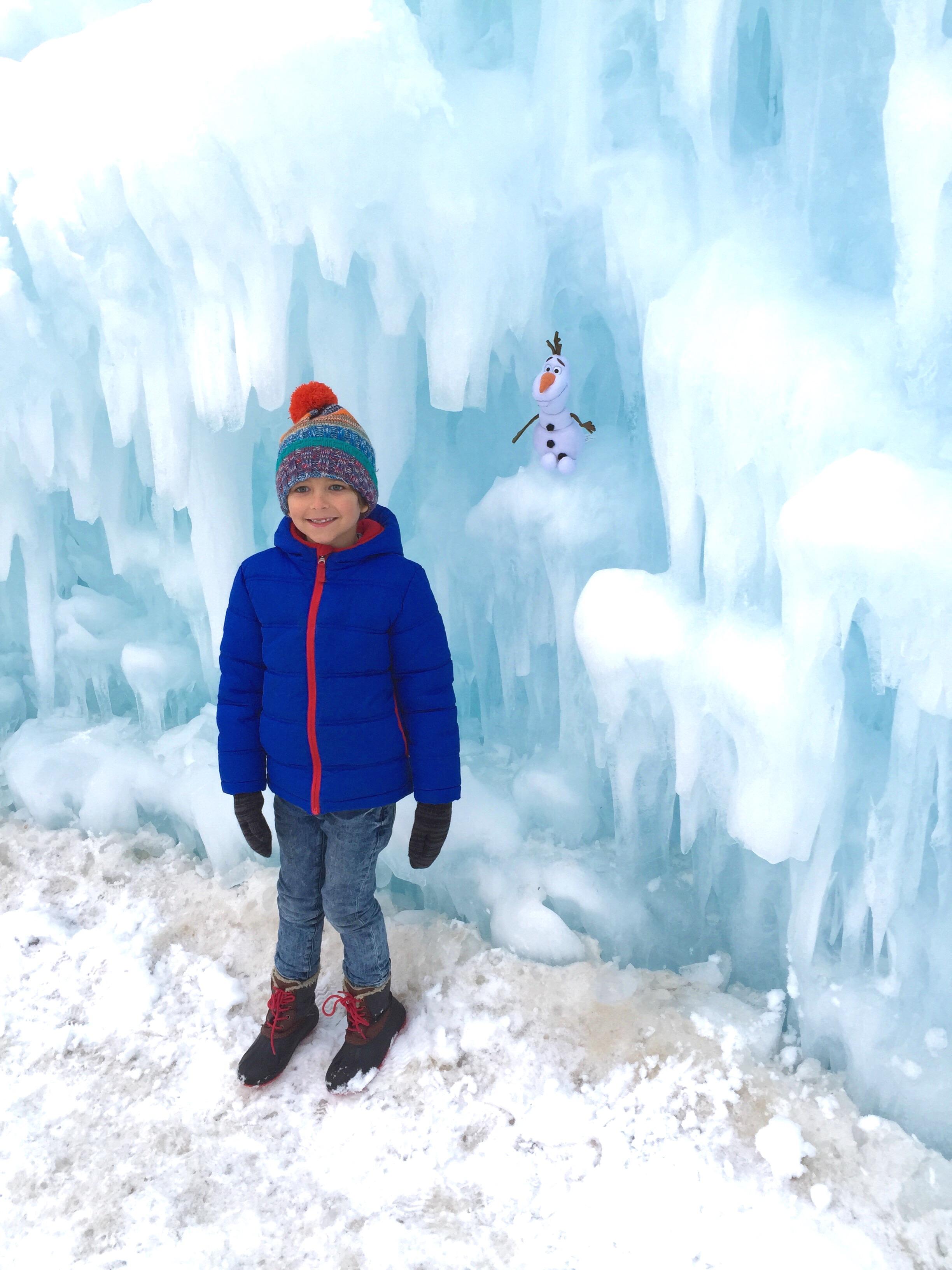 ice castles 6